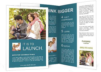 0000077523 Brochure Templates