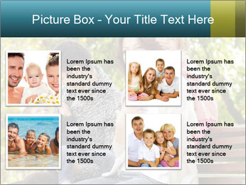 0000077523 PowerPoint Template - Slide 14