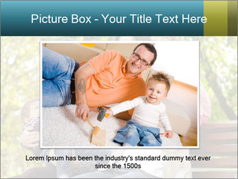 0000077523 PowerPoint Template - Slide 15