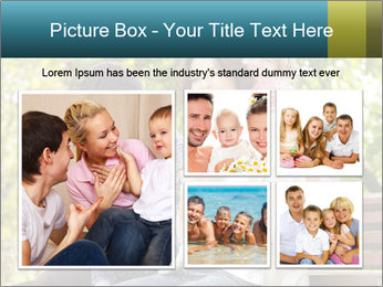0000077523 PowerPoint Template - Slide 19