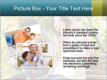 0000077523 PowerPoint Template - Slide 20