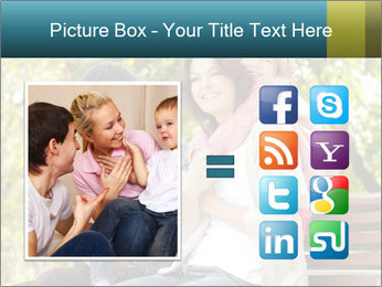 0000077523 PowerPoint Template - Slide 21
