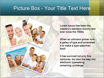 0000077523 PowerPoint Template - Slide 23