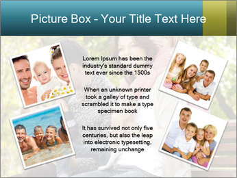 0000077523 PowerPoint Template - Slide 24