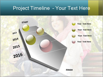0000077523 PowerPoint Template - Slide 26