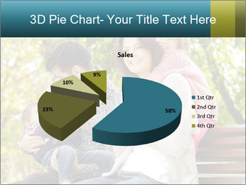 0000077523 PowerPoint Template - Slide 35