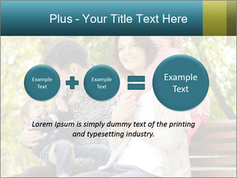 0000077523 PowerPoint Template - Slide 75