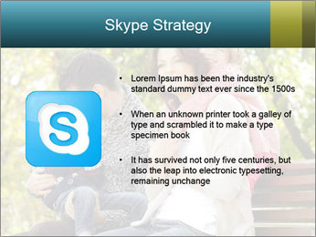 0000077523 PowerPoint Template - Slide 8