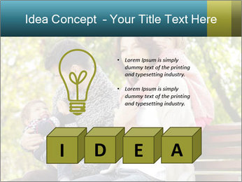 0000077523 PowerPoint Template - Slide 80