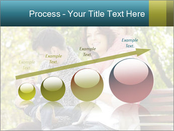 0000077523 PowerPoint Template - Slide 87