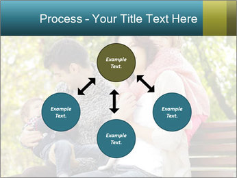 0000077523 PowerPoint Template - Slide 91