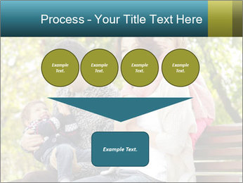 0000077523 PowerPoint Template - Slide 93