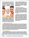 0000077523 Word Template - Page 4