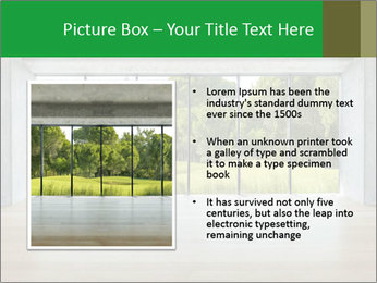 0000077524 PowerPoint Template - Slide 13