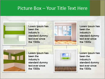 0000077524 PowerPoint Template - Slide 14