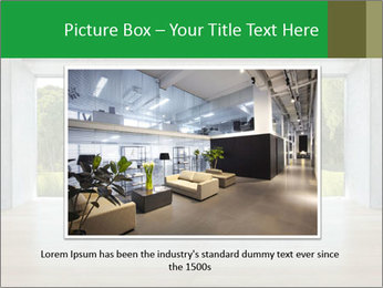 0000077524 PowerPoint Template - Slide 15