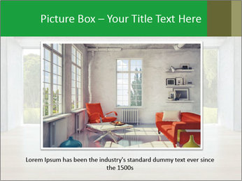 0000077524 PowerPoint Template - Slide 16