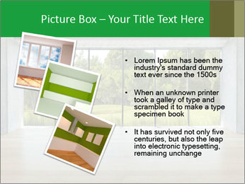 0000077524 PowerPoint Template - Slide 17