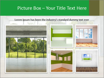 0000077524 PowerPoint Template - Slide 19