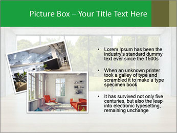 0000077524 PowerPoint Template - Slide 20