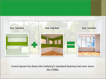 0000077524 PowerPoint Template - Slide 22