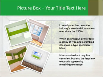 0000077524 PowerPoint Template - Slide 23