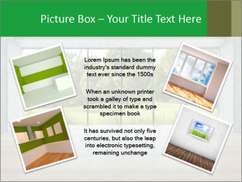 0000077524 PowerPoint Template - Slide 24