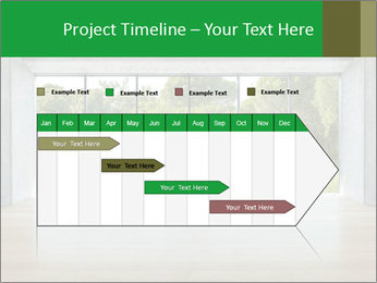 0000077524 PowerPoint Template - Slide 25