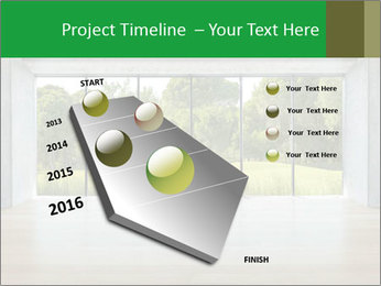 0000077524 PowerPoint Template - Slide 26