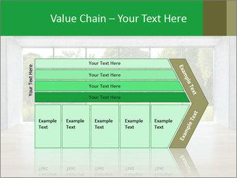 0000077524 PowerPoint Templates - Slide 27