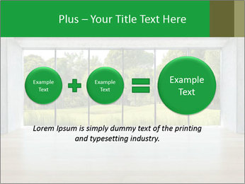 0000077524 PowerPoint Template - Slide 75