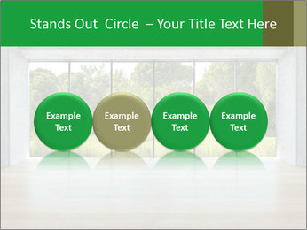 0000077524 PowerPoint Template - Slide 76