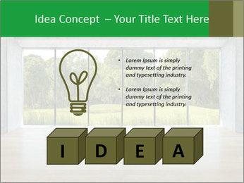 0000077524 PowerPoint Template - Slide 80