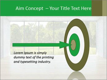 0000077524 PowerPoint Template - Slide 83