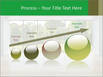 0000077524 PowerPoint Templates - Slide 87