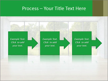 0000077524 PowerPoint Template - Slide 88