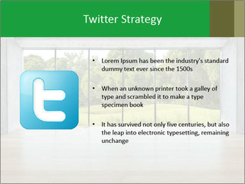 0000077524 PowerPoint Template - Slide 9