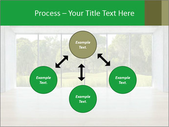0000077524 PowerPoint Template - Slide 91