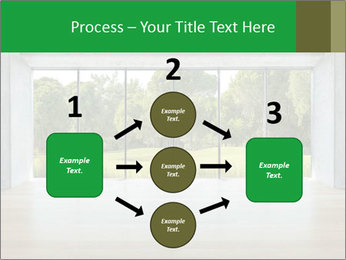 0000077524 PowerPoint Template - Slide 92