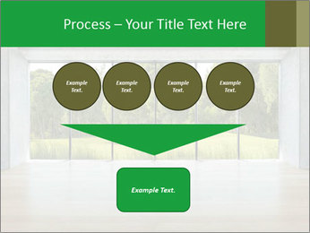 0000077524 PowerPoint Template - Slide 93