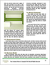 0000077524 Word Template - Page 4