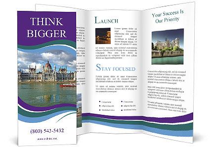 0000077525 Brochure Templates