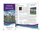 0000077525 Brochure Template