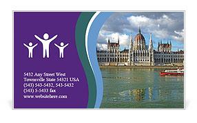 0000077525 Business Card Templates