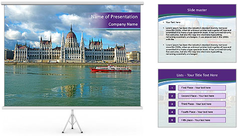 0000077525 PowerPoint Template