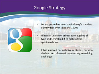 0000077525 PowerPoint Templates - Slide 10