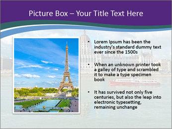 0000077525 PowerPoint Templates - Slide 13