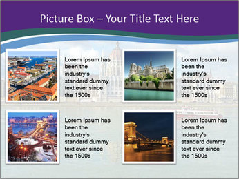 0000077525 PowerPoint Template - Slide 14