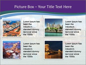 0000077525 PowerPoint Templates - Slide 14
