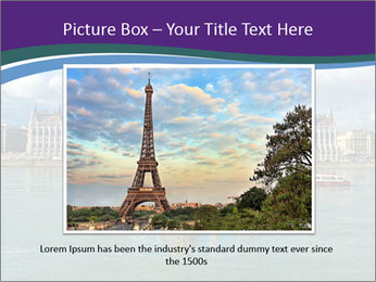 0000077525 PowerPoint Template - Slide 15